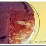Torta Moresco