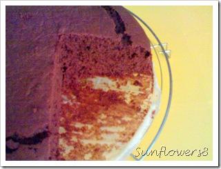 torta moresco 1