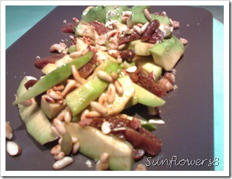 Insalata di avocado2
