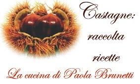 banner castagne