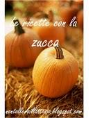 banner zucca 3