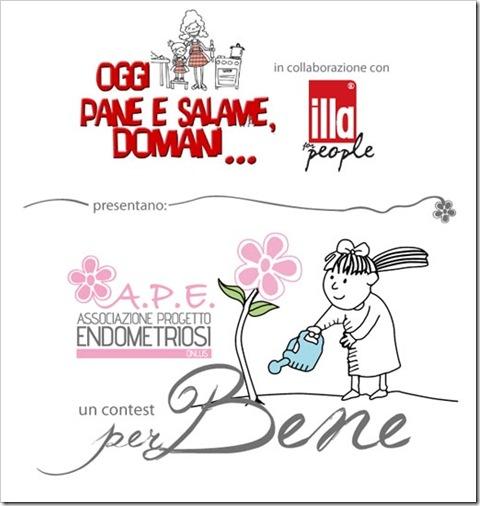 Contest perBene