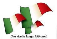 banner italia contest