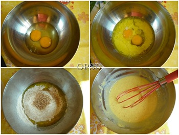 Cupcakes pancetta, ananas ed erba cipollina_tutorial