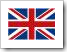 bandiera inglese[3]