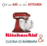 banner get an aid in the kitchen2
