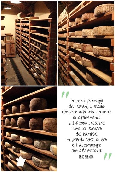 La Casera_Eros Buratti_ Verbania Intra