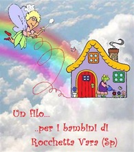 banner Liguria