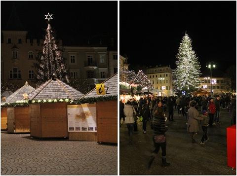 Bressanone_Brixen_mercatini di Natale