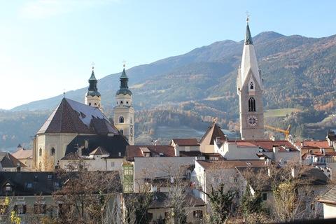 Bressanone_Brixen