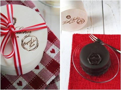 Torta Sacher_Sacher torte