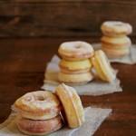 Donuts – Le ciambelline di Homer