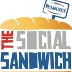the social sandwich - philadelphia - milano