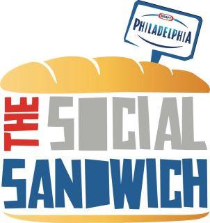 #thesocialsandwich_panino strepitoso_Team3