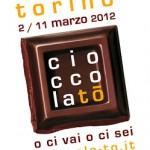 CioccolaTò #cioccobloggertour e altri eventi