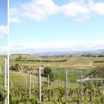 #LangheRoero2012 un racconto lungo due giorni – Prima parte