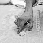 #LangheRoero2012 un racconto lungo due giorni – Seconda parte