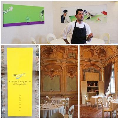 #langheRoero2012_Alla corte degli Alfieri_Stefano Paganini