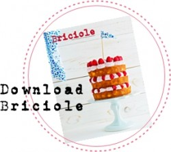 download Briciole