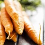"""Dietro le quinte del food blog """"OPSD"""" #1"""