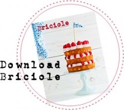 download Briciole