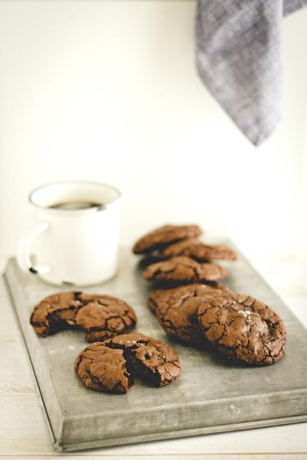 biscotti cioccolato nutella mou