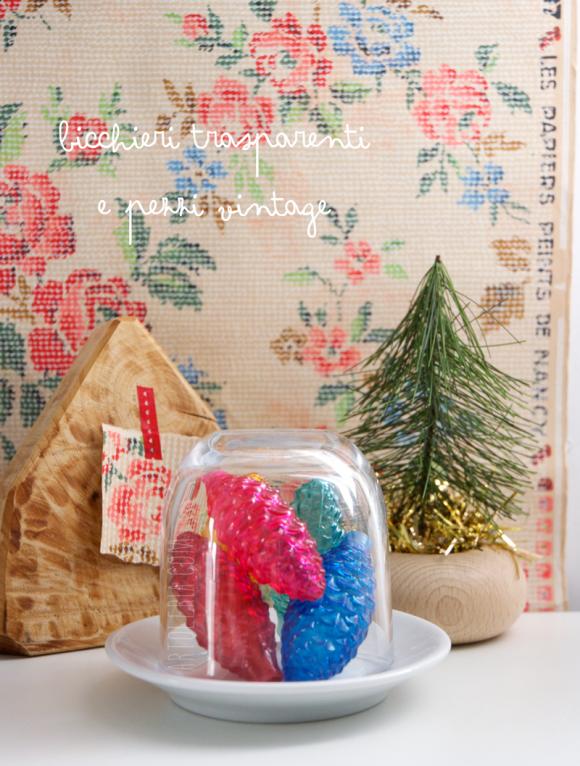 diy christmas decorations - Christmas - DIY - Idee decor Natale