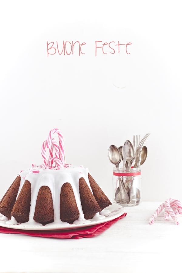 torta red velvet - red velvet cake