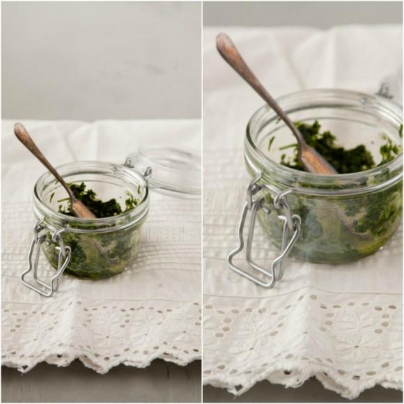 la ricetta del ragù - gremolata