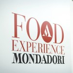 Food Experience 2014