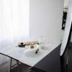 Dietro le quinte del blog di Ana Braga - food photography tutorial