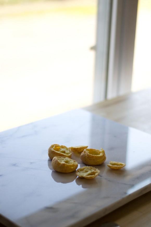 dietro le quinte di un food blog - behind the scene - tutorial - food photography