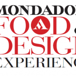 food experience milano