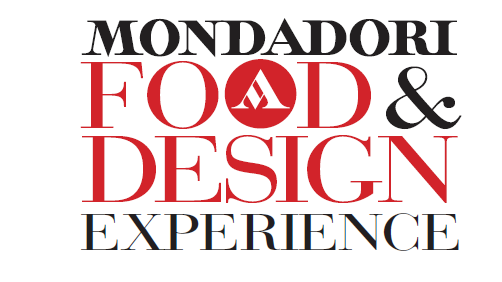 Food Experience Milano 2014 - Sale&Pepe - Mondadori - #FoodExp - Food&Design Experience