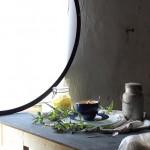 Dietro le quinte del food blog CraftMarmalade - food photography tutorial