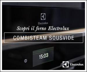 #secretingredient - Electrolux