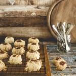 Biscotti sablé breton