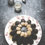 Bonet - Traditional Italian dessert recipe