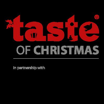 Electrolux - Taste of Christmas - #secretingredient - Verona