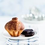 brioche col tuppo - brioche a tete - brioche - food photography