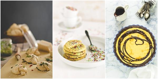 Le migliori ricette del 2014 - best recipes of 2014