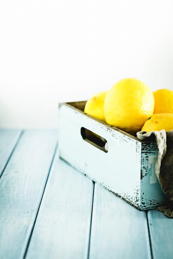 cake limone e pistacchi - plumcake al limone - Lemon and pistachios cake - Lemon cake recipe