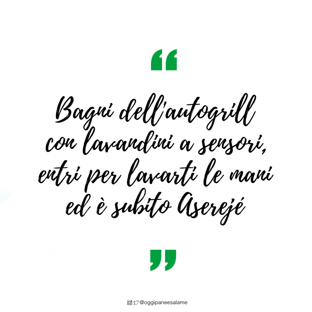 INSTAQUOTEOPSDBLOG - QUOTE - OPSD - lunedì - dieta - vacanze - quote - frasi