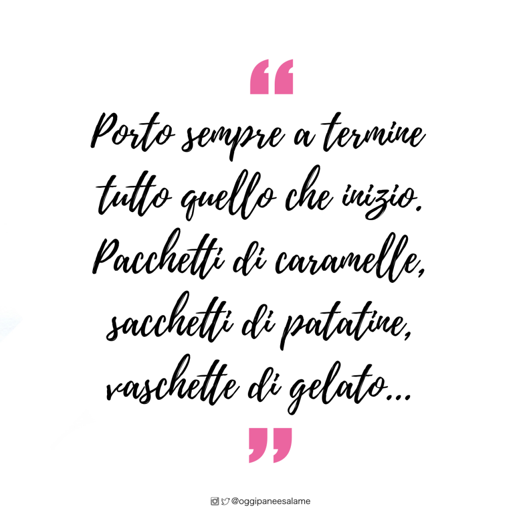 INSTAQUOTEOPSDBLOG - QUOTE - OPSD - lunedì