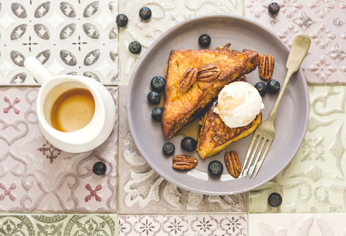 french toast panettone foto-2 rit opsd or