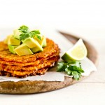 COME FARE I TACOS VEGETARIANI