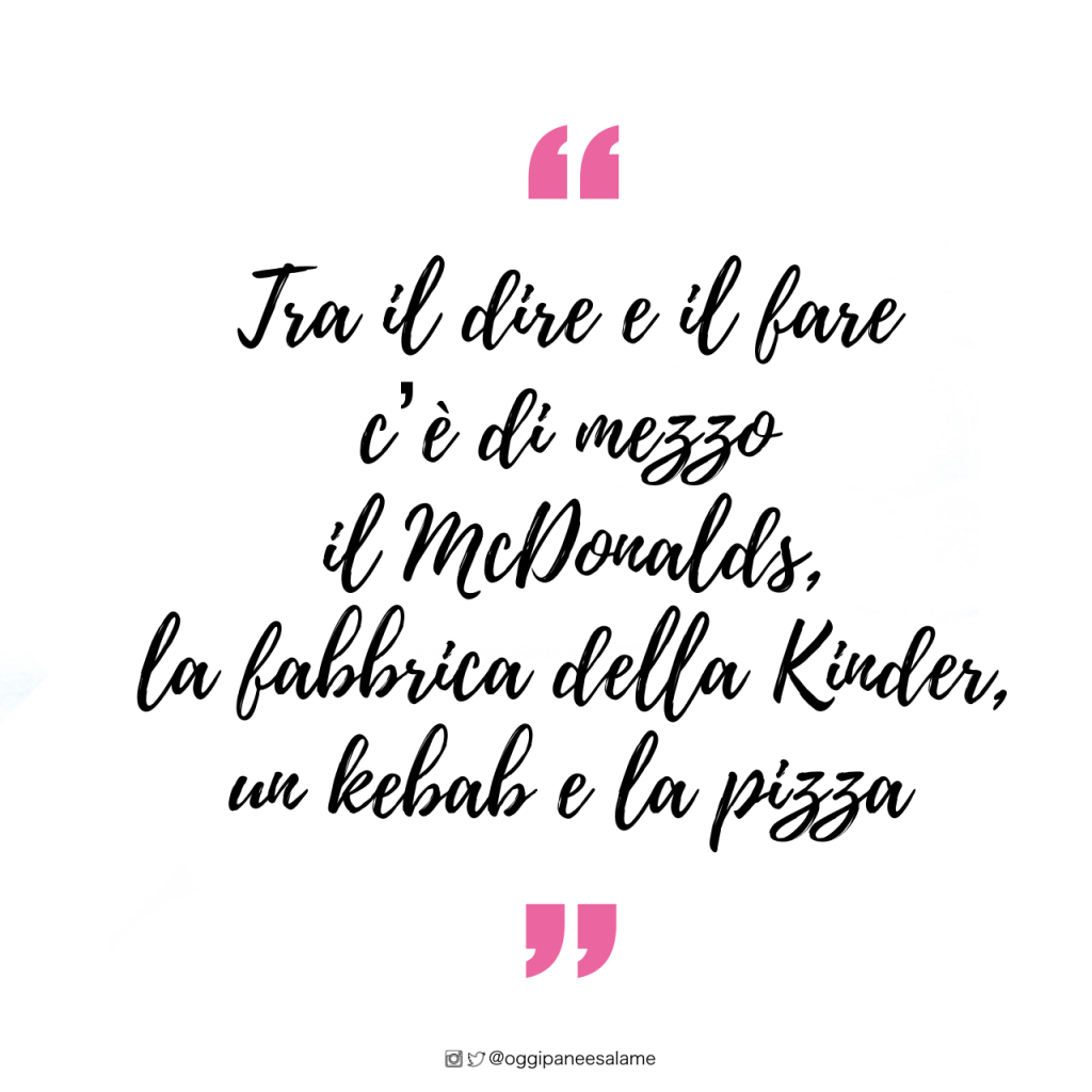 INSTAQUOTEOPSDBLOG - QUOTE - OPSD