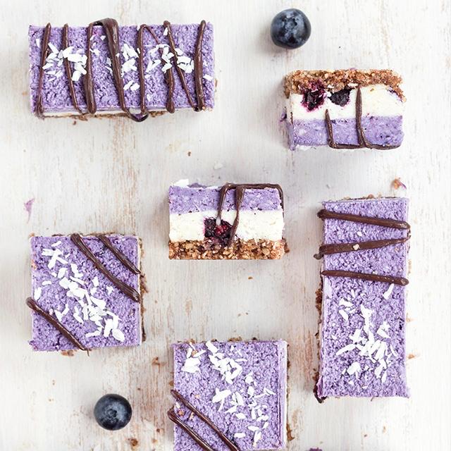 ricetta cheesecake - cheesecake recipe - cheesecake - Guest Post OPSD blog