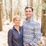 Denise & Lenny - Chez Us - Briciole eBook review