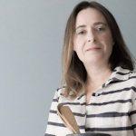 Paula - Briciole eBook - Review